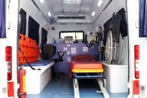 surgical-ambulance-3